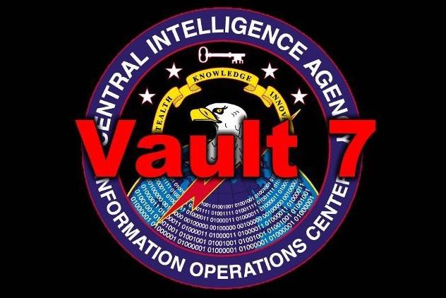 CIA: Ερωτηματολόγιο Τεχνικών Επιθέσεων