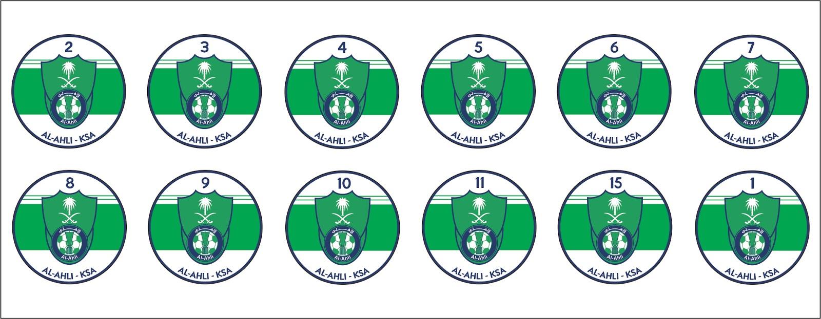 Arabia saudita primeira liga