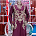 Latest Style Women's Eid Collection 2016-17 By Junaid Jamshed