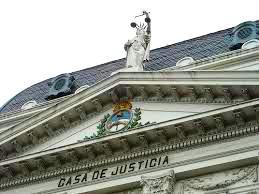 La Sala II de la Cámara emitió ayer despacho, al que accedió la agencia de noticias DyN, en el que tras una solicitud del Poder Ejecutivo para que resuelva sobre la apelación convocó para 'el día jueves 4 de agosto del corriente a los fines de decidir la materia traída a consideración del Tribunal'.