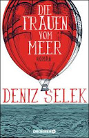 http://anjasbuecher.blogspot.co.at/2016/06/rezension-die-frauen-vom-meer-von-deniz.html