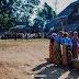 Seren Tahun Kasepuhan Sinarresmi ke 439 - Pesona Sukabumi - Budaya Indonesia