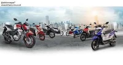 gambar Lowongan Kerja Yamaha Indonesia Motor terbaru