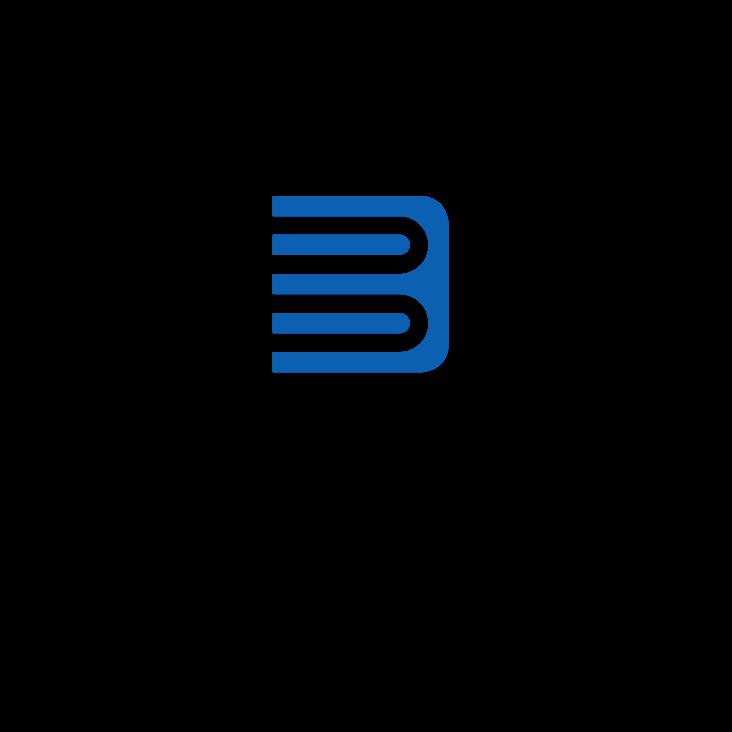 Biosensors International Group - OCBC Investment 2016-03-23: Accept cash offer