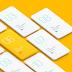 PSD موك أب أيفون | Free Minimalistic Phone Mockup