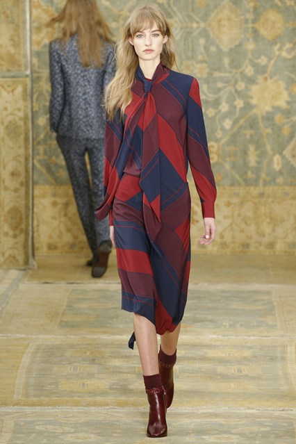 Tory Burch_ready_to_wear_fall_winter_2015