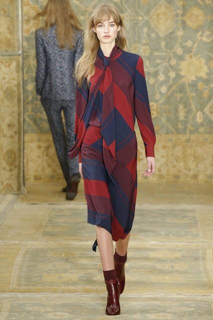 Tory Burch_ready_to_wear_fall_winter_2015