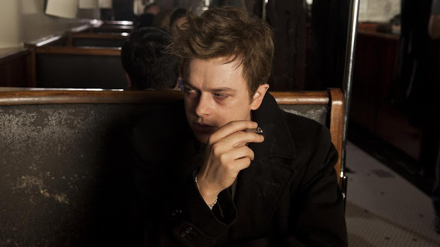 Dane DeHaan Robert Pattinson | Life
