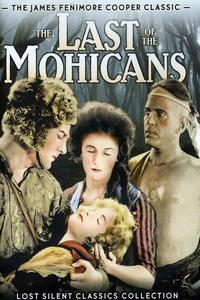 Watch The Last of the Mohicans Online Free in HD