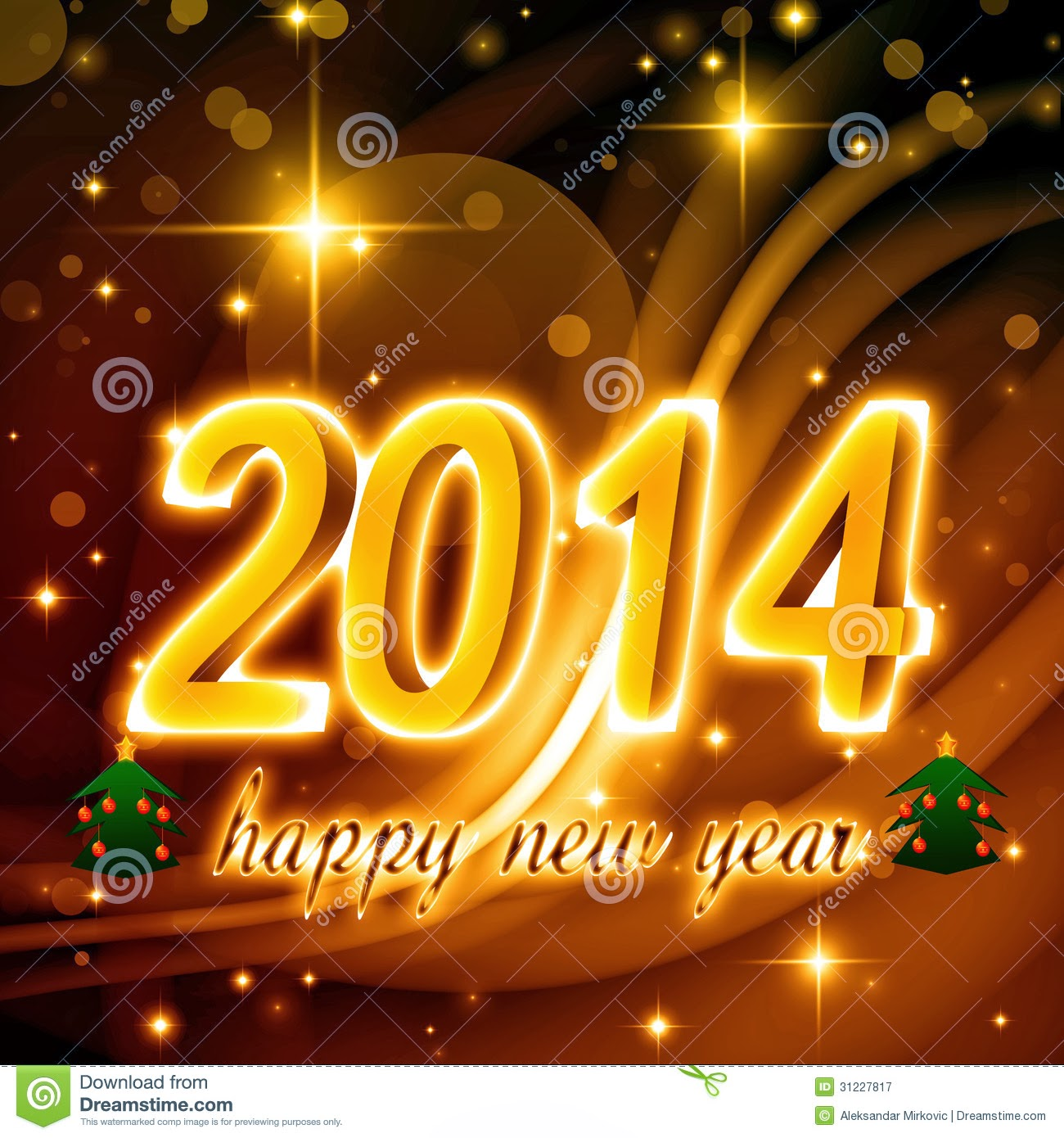 happy new year 2014 greetings happy new year 2014 greetings. 1300 x 1390.Christian New Years Ecards