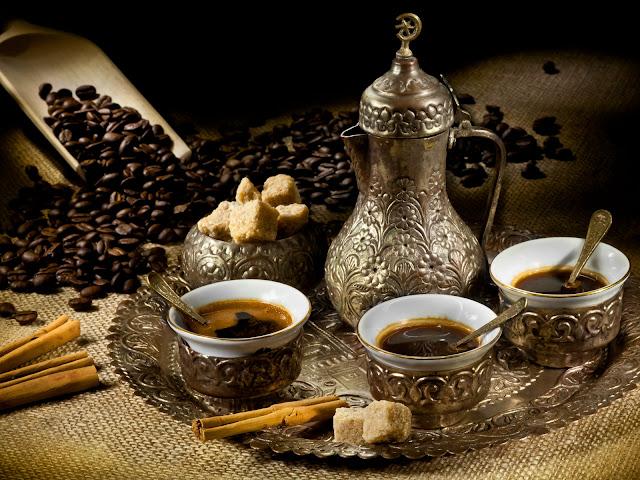 Jak ustrzec się przed przedawkowaniem kofeiny w Omanie