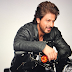WHAT!! Shah Rukh Khan to star in action franchise 'Dhoom 4'?