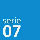 Serie 07