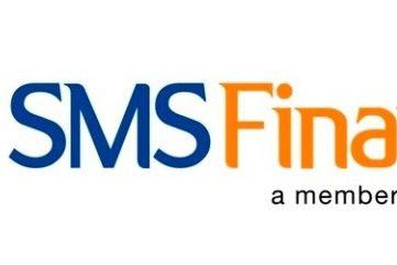 Lowongan PT. SMS Finance Pekanbaru September 2018