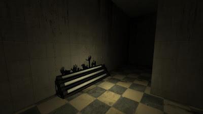 صور لعبة locked in syndrom