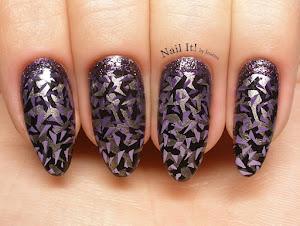 http://nail-it-by-inanna.blogspot.com/2015/11/podwojnie-geometryczne-double-geometric.html