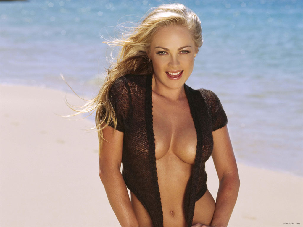 Alison Doody Nude Pictures izabella stuff (page 123) - off topic chat - absolutely