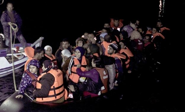 Τελεσίγραφο Άγκυρας: Βίζα ή ακυρώνουμε τη συμφωνία για το μεταναστευτικό