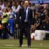 Em apenas quatro partidas oficiais na temporada, Zidane já utilizou 18 jogadores de linha