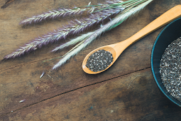 Chia Seed Side Effects and Allergic Reactions