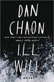 https://www.goodreads.com/book/show/30687788-ill-will?from_search=true
