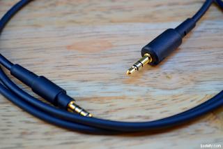 beyerdynamic Custom One Pro Headphones Review