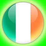 Ireland www.nhandinhbongdaso.net