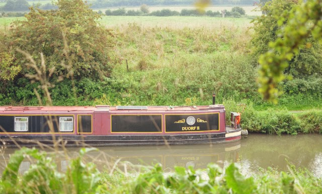 kennet-and-avon-canal