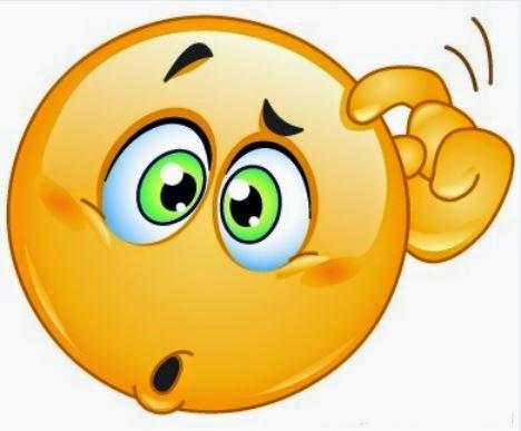 Il Tascalibro: Faccia a faccia con Mr Emoticon