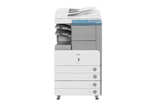 Download Canon imageRUNNER 5075 Driver Windows, Download Canon imageRUNNER 5075 Driver Mac, Download Canon imageRUNNER 5075 Driver Linux