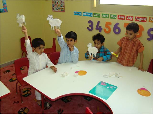 نتيجة تنسيق المرحلة الأولى لرياض الأطفال للمدارس الرسمية لغات والمتميزة لغات بمحافظة الجيزة 2017-2018