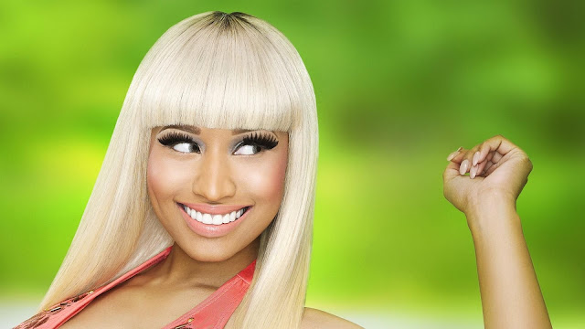 Nicki Minaj 5k Wallpapers | HD Images