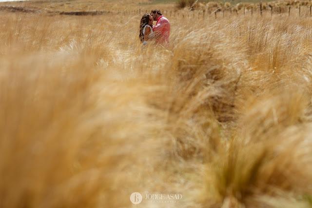 Preboda en tafi del valle tucuman argentina