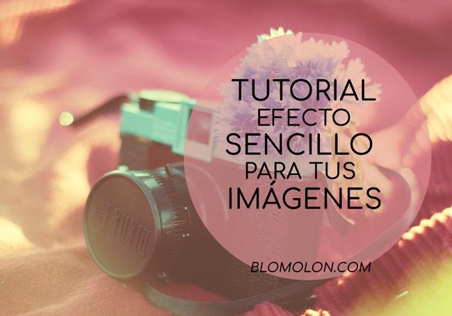 tutorial_efecto_sencillo_para_tus_imagenes