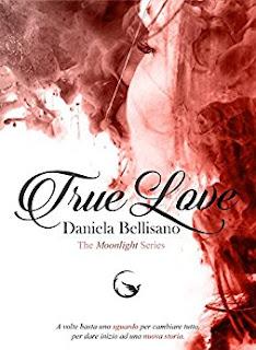 True Love PDF