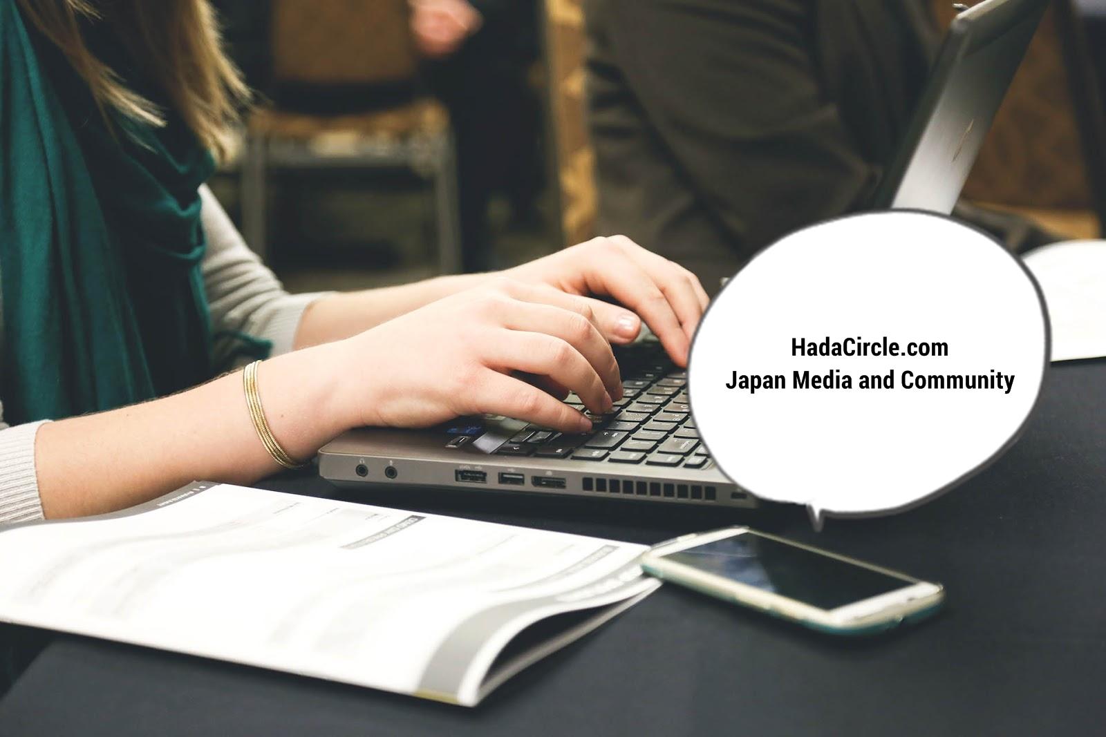 HadaCircle.com