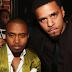 """Nas mostra apoio ao novo álbum do """"KOD"""" do J. Cole"""