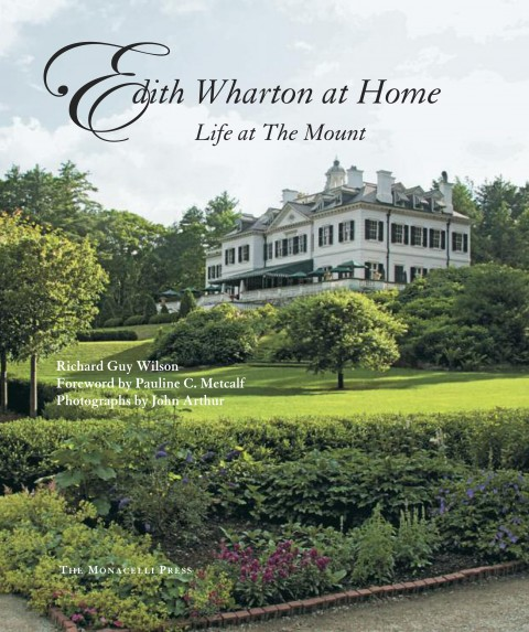 """edith wharton writing style Bauer closes the article with the assertion that wharton's writing is an """"a twist of crimson silk: edith wharton's 'roman fever of romantic style."""