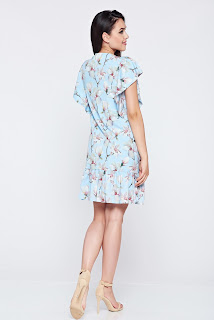rochie-cocheta-de-vara-cu-imprimeuri-florale-7