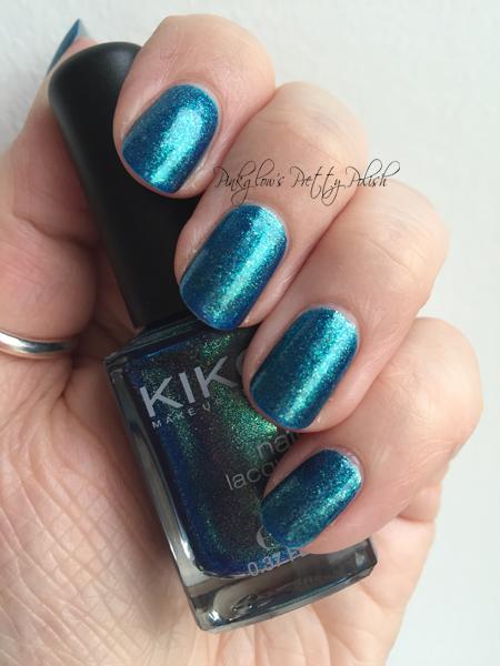 Kiko-pearly-blue-peacock.jpg