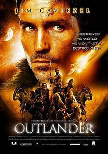 outlander movie 2008, outlander film cast, original outlander movie, outlander moorwen, outlander 2 movie, outlander movie online, outlander movie free download, outla
