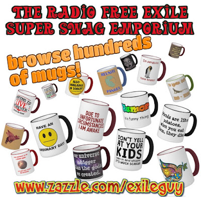 http://www.zazzle.com/exileguy/products?dp=0&cg=196064600173889164