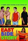 """FILM GAY """"EAST SIDE STORY"""" IN STREAMING - IL CINEMA IN CASA"""