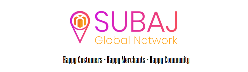 Subaj : Creative Solutions for Global Transaction Problems