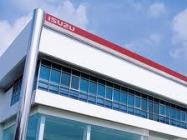 PT Isuzu Astra Motor Indonesia - Recruitment For Production Staff ( D3,Fresh Graduate) July 2013