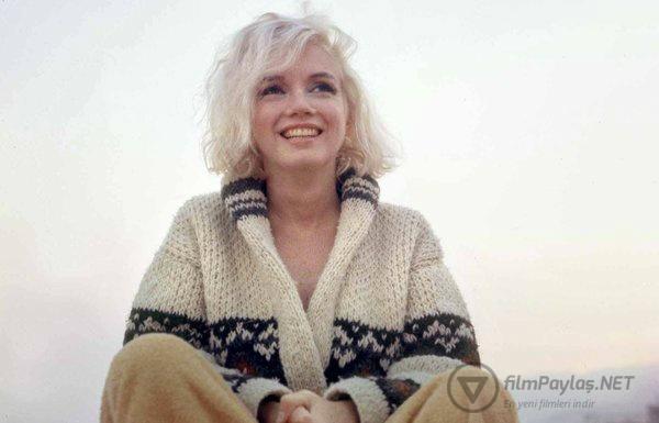 Sevgiler Marilyn