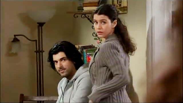 Fatima gul episode 173 on urdu 1 : Cutting it tv series watch
