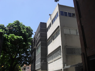 mfdinero, Milagros Fernandez,