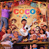 """Coco"" Invites Moviegoers to an Unforgettable Family Reunion"