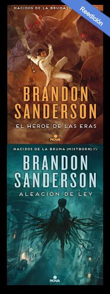 cubierta-libro-el-heroe-de-las-eras-aleacion-de-ley-brandon-sanderson-reedicion-nova-2016